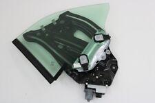 Org Audi A5 F5 Cabrio Fensterhebermotor 8W7839397 Fensterheber Türscheibe links