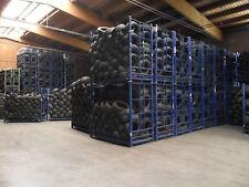 200 stk Gebrauchtreifen für Export Used Tires for Export ,   ,pneus  4mm-6mm