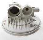 Frigidaire Dishwasher Sump 154723801 photo