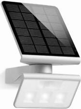 Steinel Sensor-LED-Solarleuchte Xsolar L-S ws IP44 Steinel 671006