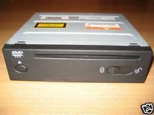 Land Rover Range Rover Sport, LR3,GPS SAT Nav Navigation DVD Computer