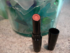 AVON Ultra Color Rich MOUSSE Lipstick (3) MAUVE Lot New FREE SHIPPING!
