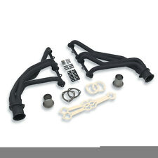 Flowtech Headers 11500FLT, 68-87 Chevy Trucks, Blazer