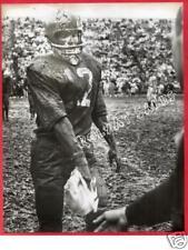 Roger Staubach 1965 East West Shrine Gm Dallas Cowboys