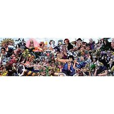 One Piece Jigsaw Puzzle 950 pieces One Piece Chronicles
