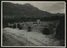 Cimitero di Martignano.