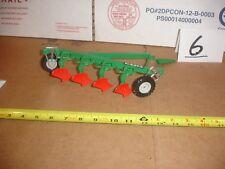 1/6 gama 4 bottom plow