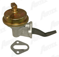 Airtex For Jeep DJ6 1966  40001 Mechanical Fuel Pump