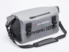 Bags Connection Tailbag Drybag 180 UK Supplier & Warranty NEW