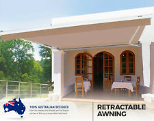 Retractable Awnings & Canopies | eBay