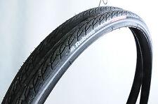 26 x 1 3/8 (590-37) prova Puntura Pneumatici Bici RUBENA FLASH V66 Thorn vendita STOP