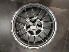Triumph Tiger 955i Alloy Front Wheel T2005250 NEW 75% OFF