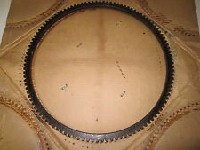 NOS 1949 50 51 52 53 Ford 239 cu in with S/T & O/D Flywheel Ring Gear 8BA-6384-A