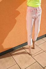 Zara Jeans Gr. 36 neu!