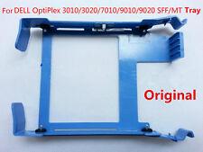 "Original Dell Optiplex 3020 7020 T1700 T3610 T5610 3.5"" HDD Tray Caddy Bracket"