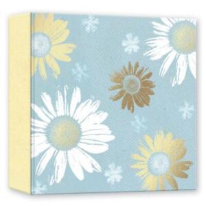 Mother's Day Gift Memories Memo Slip In Photo Album 200 6 x 4 Photos-Floral