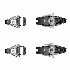 SALOMON SKI BINDING FREESTYLE ADULT FREE RIDE STH 2 WTR 13 F/S BRAND NEW!