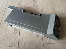 HP Z840 1125W Netzteil Power Supply Unit 719799-003 DPS-1125AB-1