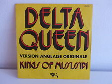 KINGS OF MISSISSIPI Delta queen 61674