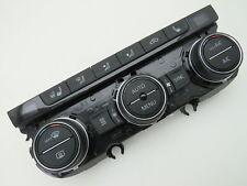 5G1907044AE Original Klimabedienteil Sitzheizung Lenkradheizung VW Touran 5T