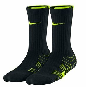 Nike 2Ppk Perf Football Crew Style: SX4563-012.