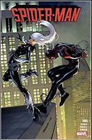Spiderman #5 MARVEL COMICS Brian Bendis Miles Morales Cover A 1ST PRINT