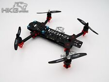 Immersionrc Vortex 285 Style Carbon fiber 285mm Foldable Quadcopter Frame kit