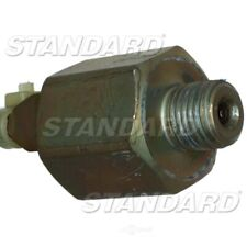 Ignition Knock (Detonation) Sensor Standard KS345