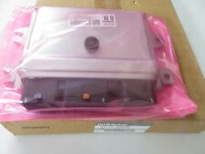 New Genuine Nissan QASHQAI ENGINE CONTROL MODULE 23710-BR53D