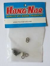 Pilot Shaft Hong Nor Part No HN-180D
