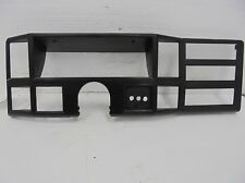 Jeep Cherokee Dash Speedometer Bezel Trim Black 55005659 90 89 91 92 93 94