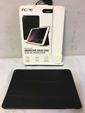 Incipio iPad Air 2 Specialist Black Case