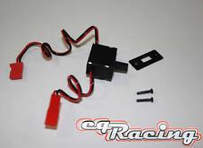 Schalter für Fernsteuerung RC BOX JR Stecker RPS®