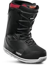 2020 32 THIRTYTWO TM-2 MENS SNOWBOARD BOOTS UK 9 US 10 EU 43 BLACK