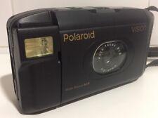 Cámara Polaroid Vision Auto Focus SLR