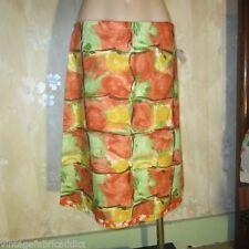 Handmade Animal Print Machine Washable Clothing for Women