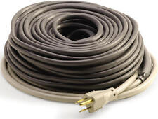 Soil Warming Cable 80' Non-Automatic Heavy Duty - Gro-Quick - Germination - (1)