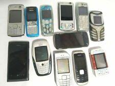 Cellulari e smartphone Windows Mobile Nokia