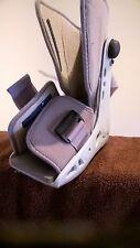 Foothold Orthopedic Medical foot brace boot shoe medium size for w shoe size 5-7
