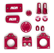 Mdr Motocross Bling Kit Suzuki Rmz 250 06 - A 450 05-el Rmx 450 10 - 13 59205