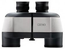 Minox Binoculars BN 7x50 white