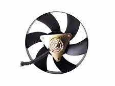 Elettroventola Motore ORIG.VW POLO CADDY INCA IBIZA CORDOBA 1.4 1.6 19TD dal 95