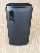 12000mAh Backup External Battery USB Power Bank Cell Phone Charger Triple Port