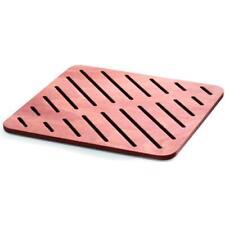 Lineabeta pedana doccia rettangolare 100 x 60 cm waterproof per piatto 120 x 80