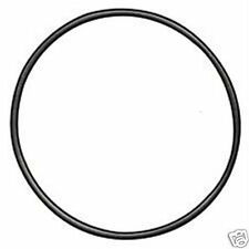 34cm Replacement Rubber Brake Ring for Christmas Tree Netting Machine Funnel