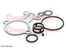 Fuel Injector Repair Kit for Injector Part # 5233785