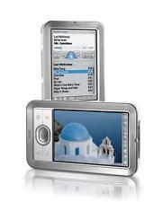 Palm LifeDrive Handheld Pda w/ New Battery & Screen + 32Gb Flash Drive Upgrade