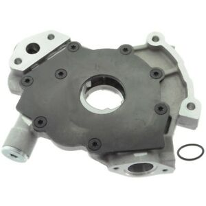Melling M340 Oil Pump Ford Modular SOHC 5.4 4.6 Mustang Truck 3V Lincoln F150