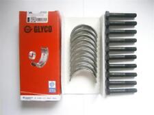 Motorsport Hauptlager & hochfeste Schrauben G60 Turbo 1,8l 1,9l 2,0l TDI H027/5