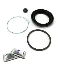 PORSCHE 944 2.5 & 2.7 1982-1992 FRONT BRAKE CALIPER REPAIR KIT SEALS BCK5409B